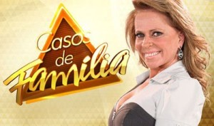http://noticiasetvbrasil.files.wordpress.com/2011/07/casos_familia_2011.jpg?w=300