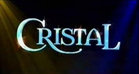 http://noticiasetvbrasil.files.wordpress.com/2011/07/novela-cristal-logo.jpg?w=477&h=255