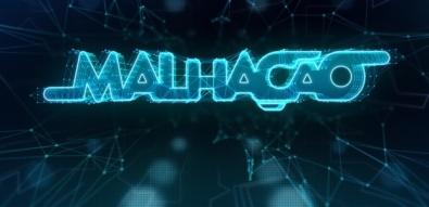 http://noticiasetvbrasil.files.wordpress.com/2011/09/logo_malhacao.jpg?w=620&h=300