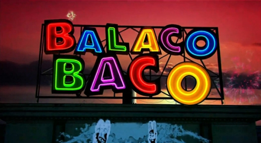 Balacobaco_logo_