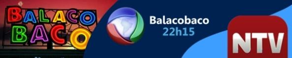 Banner Balacobaco