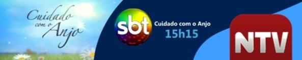 https://noticiasetvbrasil.files.wordpress.com/2013/03/banner-cuidado-com-o-anjo.jpg