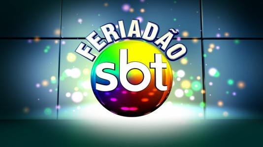 Feriadão SBT