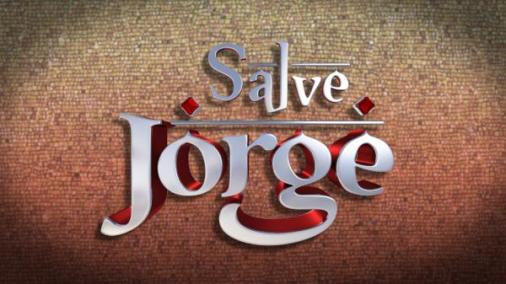 https://noticiasetvbrasil.files.wordpress.com/2013/03/logotipo-da-novela-salve-jorge.jpg