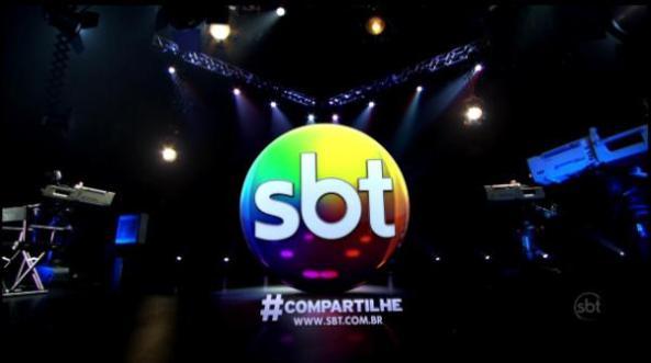 SBT Compatilhe